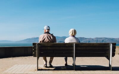 Estate Planning Moves to Make at Your Age