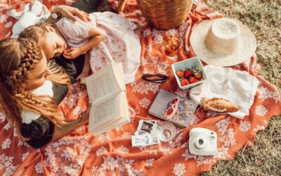 Introducing Creative Storytelling Packages: Share the Softer Side of Your Legacy