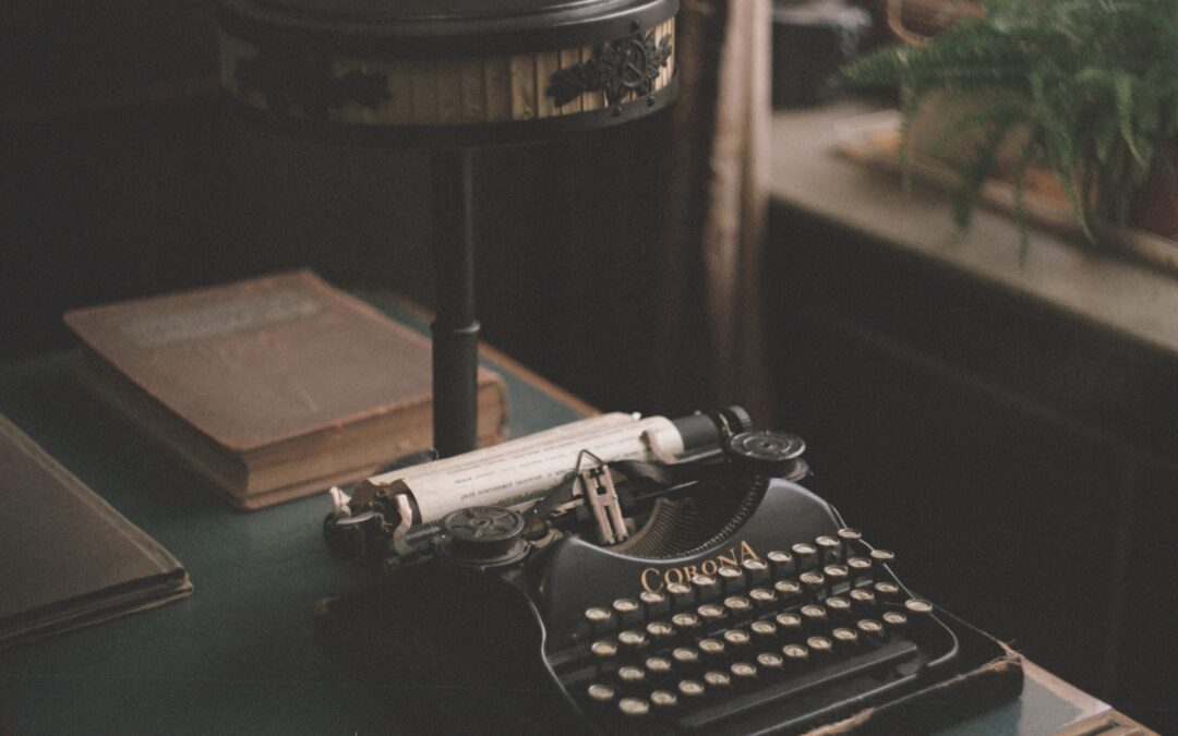 Writing an Estate Plan Preamble: A How-To Guide