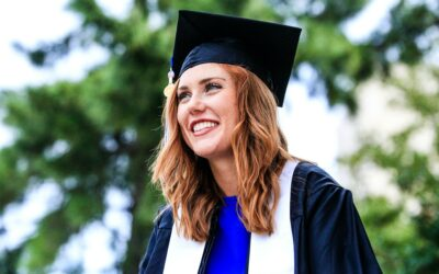 Top Financial Decisions for Recent College Grads